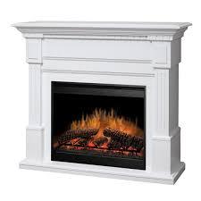 electric fireplace delhi blogbyemy com