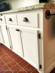 kitchen ideas revere pewter exterior gray owl paint pewter paint large size of benjamin moore kitchen colors revere paint benjamin moore gray revere pewter paint swatch
