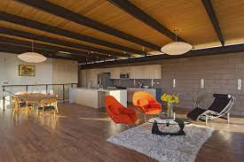Modern Furniture Tucson by Spotlight On Midcentury Modern Home Tour Leisure Tucson Com