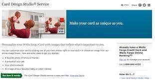 Wells Fargo Design Card Best Credit Card Ever The Extra Dark Black Card U2013 John Coogan