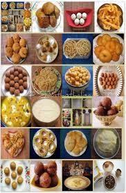 shanthi krishnakumar u0027s cook book a complete guide for sri krishna