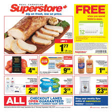 real canadian superstore weekly flyer weekly sep 8 u2013 14