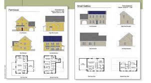 zero energy home plans net zero energy case studies green spaces