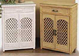 medicine cabinet with wicker baskets likeable wicker bathroom storage at cabinet best references home