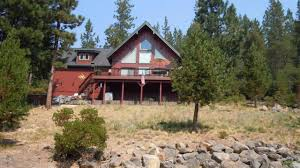 real estate search results central oregon real estate