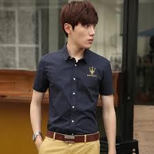aliexpress com buy cheap mens dress shirts button up shirts men