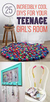 teens room cool diy projects for teenagers step bys