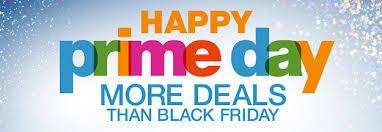 amazon black friday bluray deals blu ray news u2013 amazon prime day deals plus new ultimate james