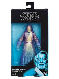 target force friday black series jedidefender com bringing balance to the force