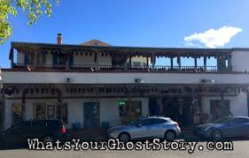 La Placita Dining Rooms What U0027s Your Ghost Story A Community For Paranormal Discussion