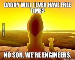 Civil Engineering Memes - i m a civil engineer and so is my son civil engineering humor and