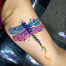 343 best water color tattoos ideas images on pinterest tatoos