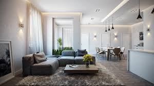 Interior Decoration Ideas With Modern Italian Design Hum Ideas - Italian house interior design