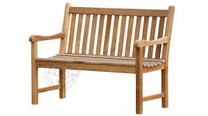 Patio Furniture Stores Melbourne Fl     Forest Gardening Furniture - Patio furniture melbourne fl
