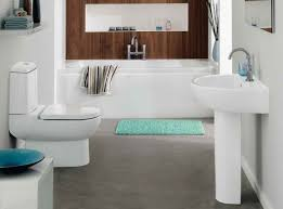 do it yourself bathrooms home decor pinterest do it yourself