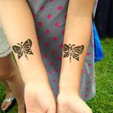 henna tattoo boston ma 1000 geometric tattoos ideas