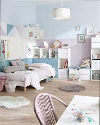 chambre bebe pastel deco de chambre bebe fille ctpaz solutions à la maison 30 may 18