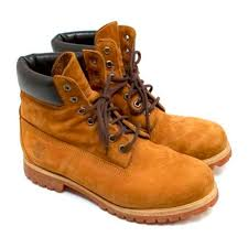 womens timberland boots clearance australia clearance boots from uk mens timberland boots shoes93719