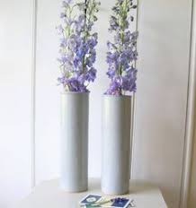 Caterpillar Vase Glass Caterpillar Multi Stem Vase From Notonthehighstreet Com