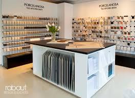 Kitchen Cabinets Showroom Best 25 Showroom Design Ideas On Pinterest Showroom Showroom
