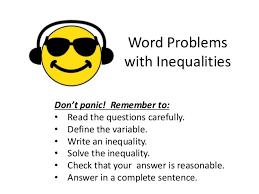 word problems with inequalities 1 638 jpg cb u003d1411021491