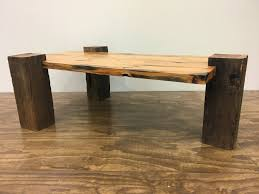 salvaged wood console table reclaimed barn wood console table authentic 1800s solid oak