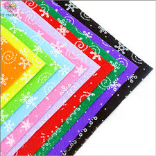 online get cheap christmas fabric aliexpress com alibaba group