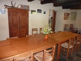 chambres d hote lozere chambres et table d hôtes de vernet chambre d hôtes à