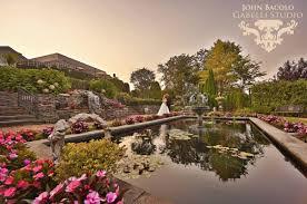 best wedding venues in nj garden wedding venues nj home outdoor decoration