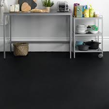 true colours uni 599 vinyl vinyl carpetright