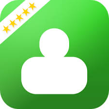 followers apk real followers for insta 1 0 apk downloadapk net