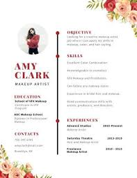 Resume Spelling Accent 77 Best Infographic Cvs Images On Pinterest Resume Ideas