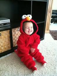Funny Boy Halloween Costumes 31 Funny Kids Images Funny Kids Funny Babies