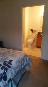 1 Bedroom Apartments For Rent In Fresno Ca Cheap 1 Bedroom Apartments In Fresno Curtain That Accept Evictions