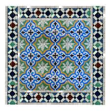 mosaic tile design ideas design ideas mosaic tile design ideas find this pin and more on mosaic mosaico tiling azulejos by parkguell