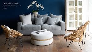 Sofa Stores In Cardiff Leading Furniture Store In Singapore Originals Furniture