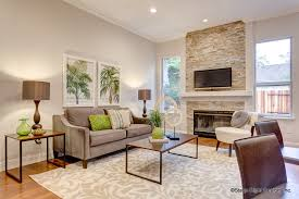 interior design home staging home staging sacramento napa sonomastage right design inc