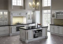 fascinating photograph kitchen cabinets chalk paint with kitchen