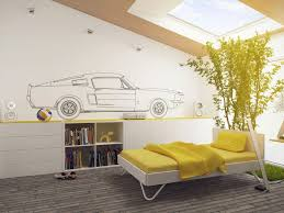 kids room interior finest beautiful kids theme rooms decorating
