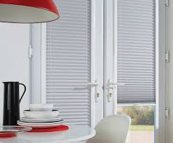 perfect fit blinds from boston blinds venetians rollers