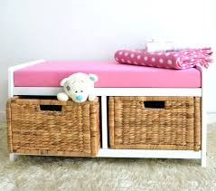 benches with storage indoor benches for bedrooms benches with full size of indoor benches for sale benches with storage for bedrooms pink kids storage bench