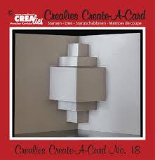 stans create a card welkom bij crealies