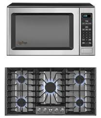 Toaster Oven Repair Appliance Repair San Diego Refrigerator Premier Appliance