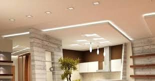 faux plafond cuisine professionnelle faux plafond cuisine professionnelle faux plafond pour cuisine
