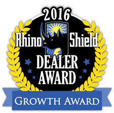 permanent exterior house painters painting mi rhino shield