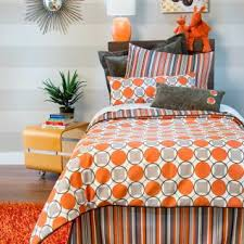 Echo Bedding Sets Echo Bedding By Sweet Potato Childrens Bedding Sets 63440