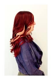 best 25 redken hair color ideas on pinterest brown hair