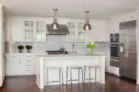 sacks kitchen backsplash taylors drive residence transitional kitchen by 3