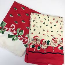 christmas towels christmas in july throwing in the towel modafabrics