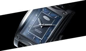 timepieces dalvey